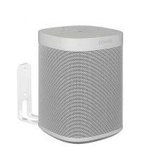 Vebos vaegbeslag Sonos One hvid