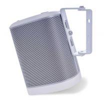 Vebos vaegbeslag Sonos Play 1 hvid 15 grader