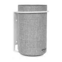 Vebos vaegbeslag Amazon Echo Gen 2 hvid