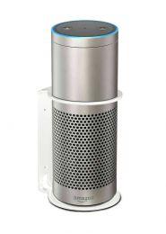 Vebos vaegbeslag Amazon Echo Plus hvid