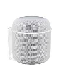 Vebos vaegbeslag Apple Homepod hvid