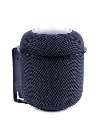 Vebos vaegbeslag Apple Homepod sort