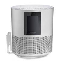 Vebos vaegbeslag Bose Home Speaker 500 revolverende hvid
