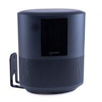 Vebos vaegbeslag Bose Home Speaker 500 revolverende sort